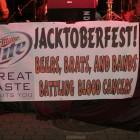 Jacktoberfest