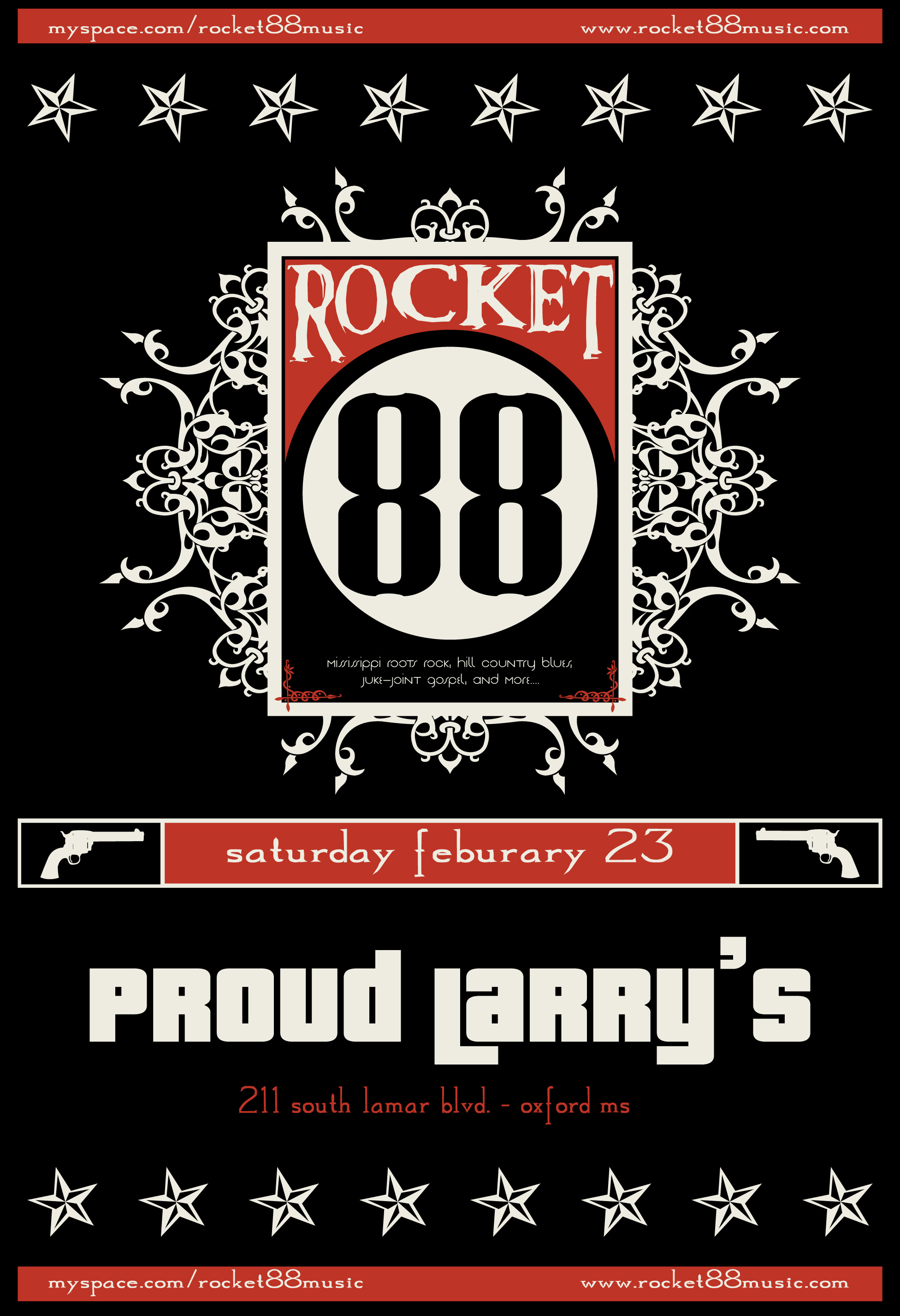 GC_Rocket88-lowres-alt