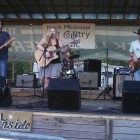 Hill Country Picnic Preview