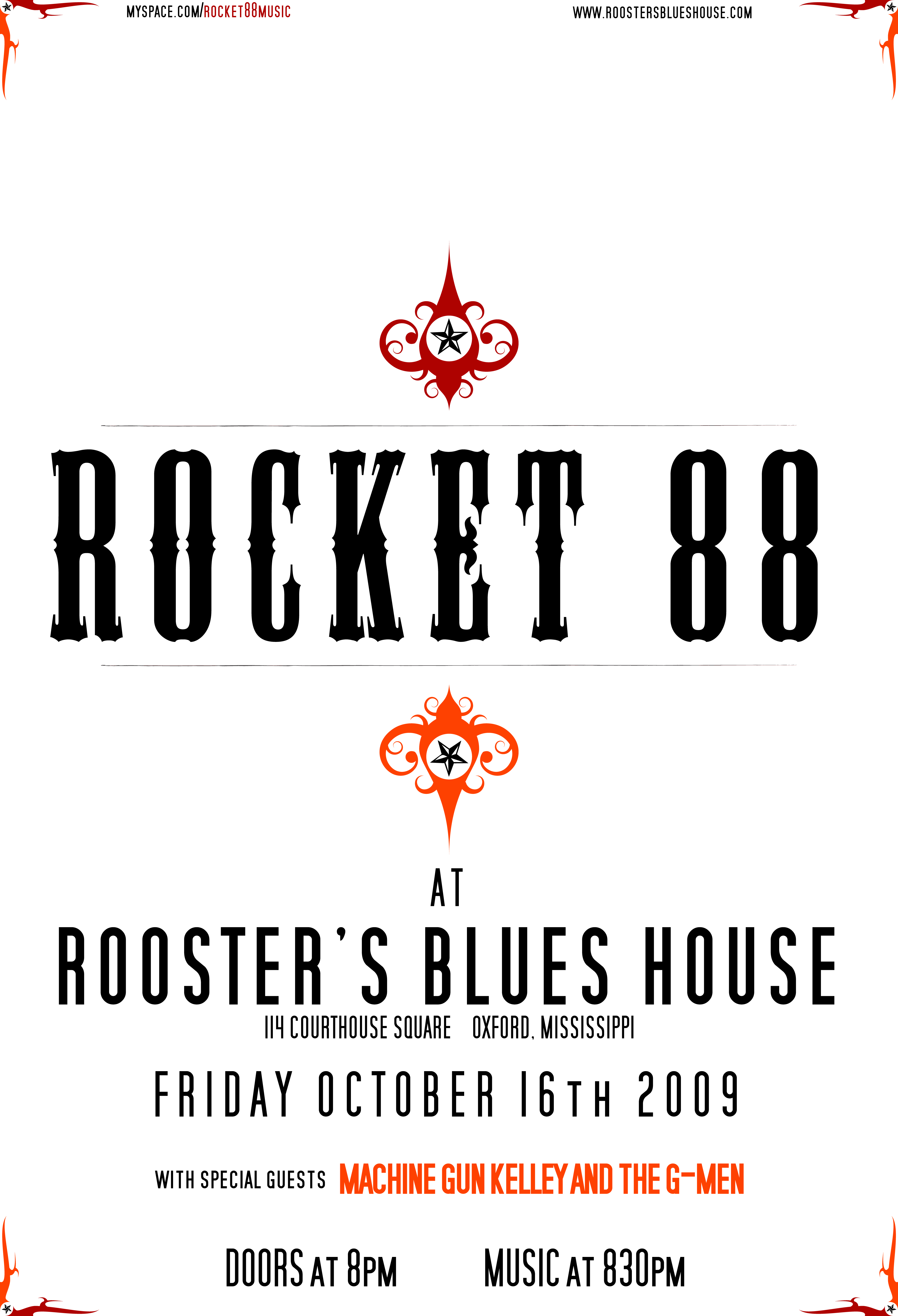 R88_Roosters_10162009