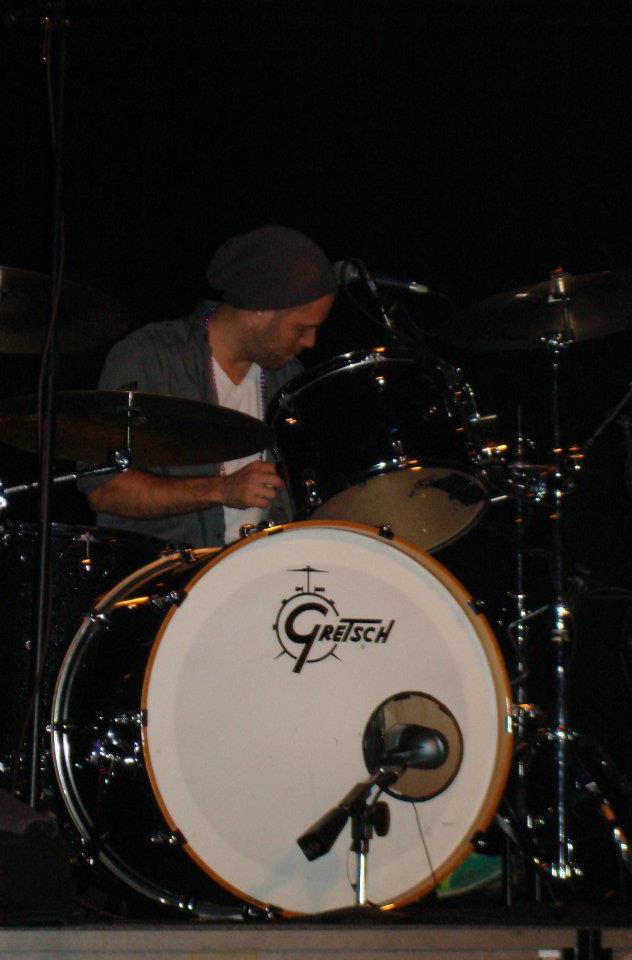 Bradley Gordon