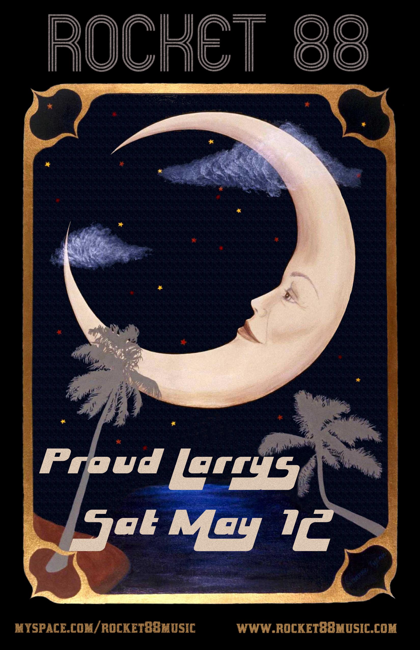 larrys-moon-051207