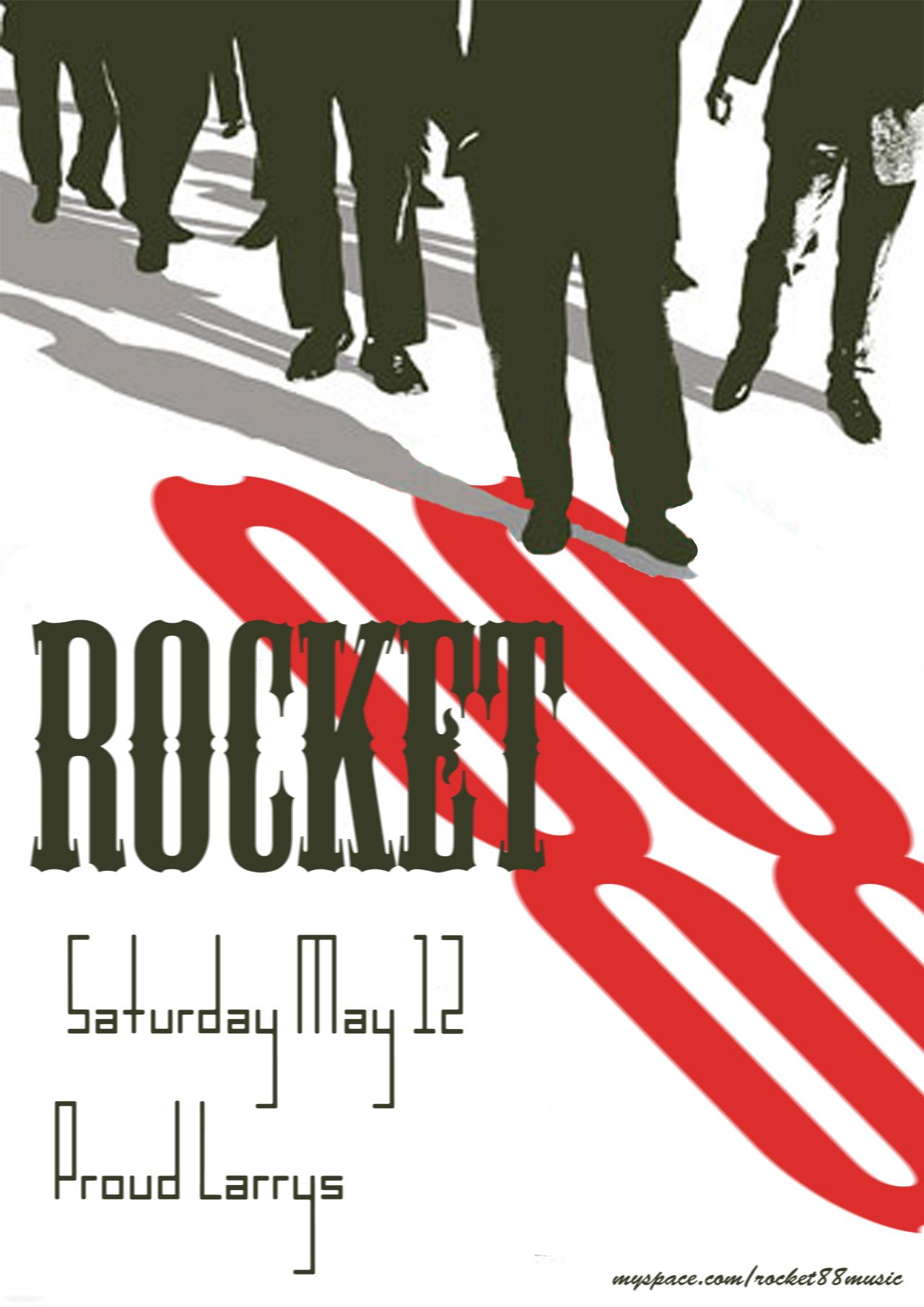 rocket88-larrys-051207