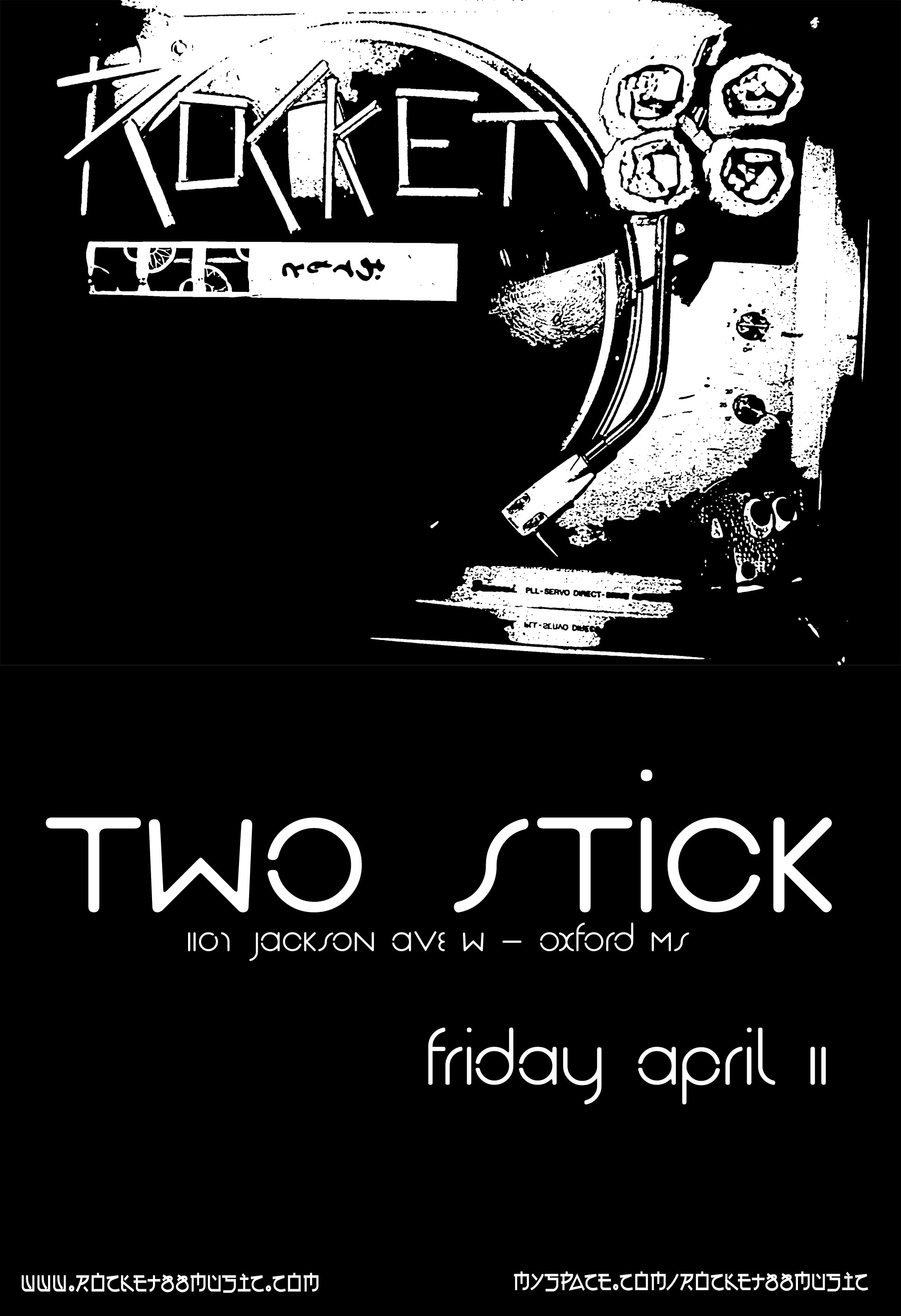 twostick-041108